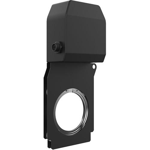 CHAUVET PROFESSIONAL GR-1 IP Gobo Rotator for Ovation E-260 IP LED Light