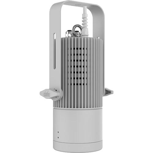 CHAUVET PROFESSIONAL Ovation H-55WW LED Complete Houselight Set (White)