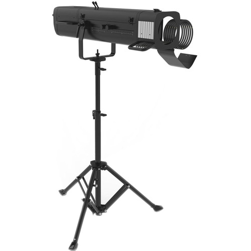 CHAUVET PROFESSIONAL Ovation SP-300CW LED Followspot