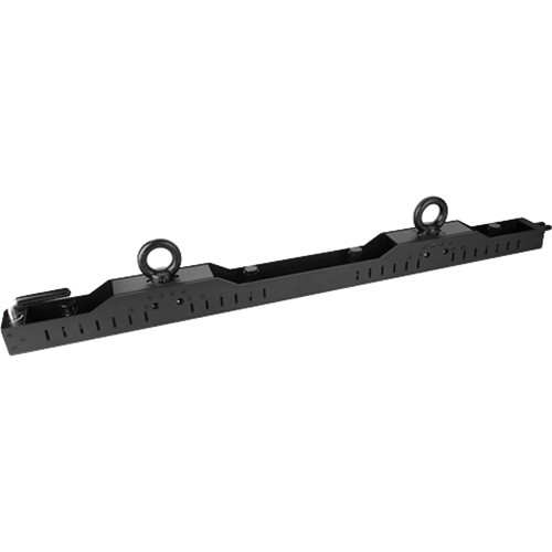 "CHAUVET PROFESSIONAL Rig Bar for F-Series F4 Video Panels (39.4"")"