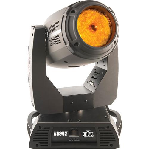 CHAUVET PROFESSIONAL Rogue RH1 Hybrid Light