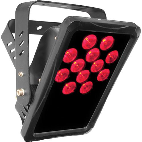 CHAUVET DJ SlimPANEL Tri 12 IP LED Light Fixture