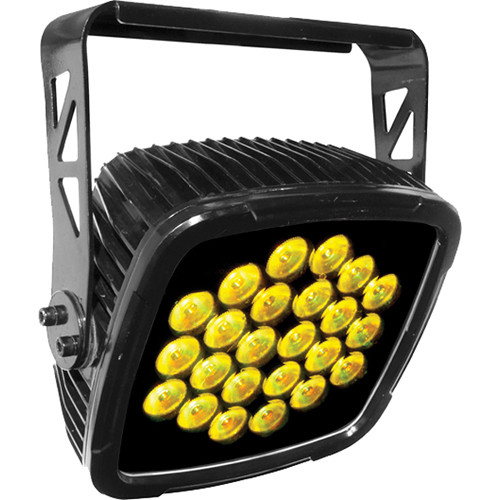 CHAUVET SlimPANEL Tri 24 IP LED Light Fixture