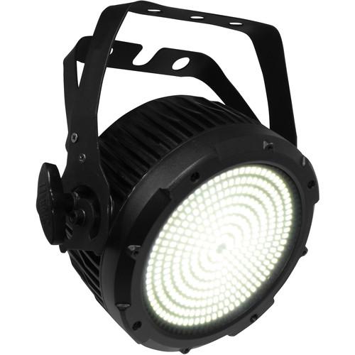 CHAUVET PROFESSIONAL Strike 324 LED Light