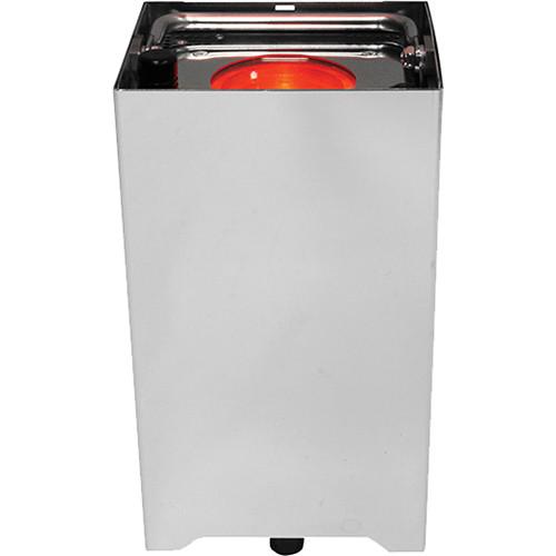 CHAUVET WELL Quad-M Wash Uplighter (6-Pack)