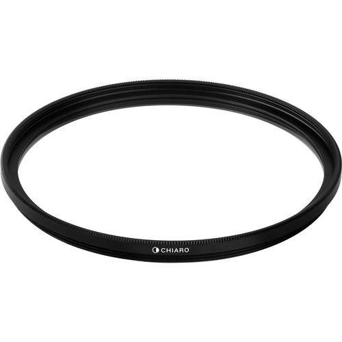 Chiaro 62mm 90-UVAT UV Filter