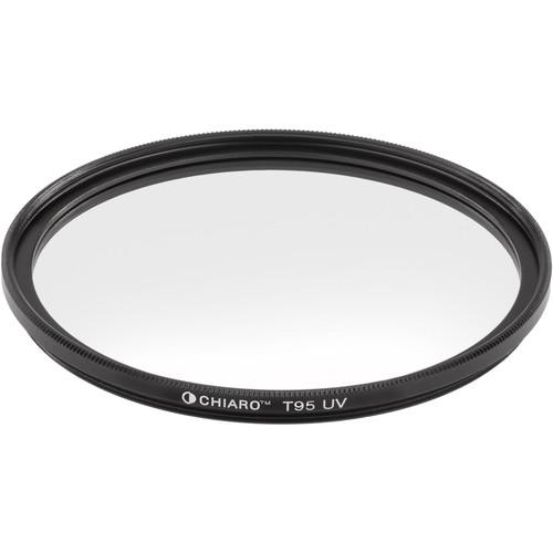 Chiaro 95mm 95-UVAT UV Filter