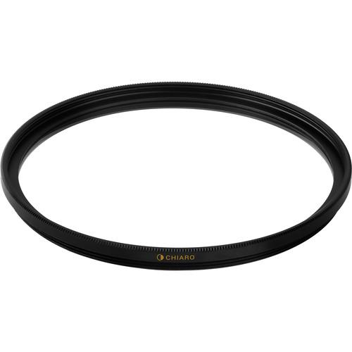 Chiaro 122mm 99-UVBT UV Filter
