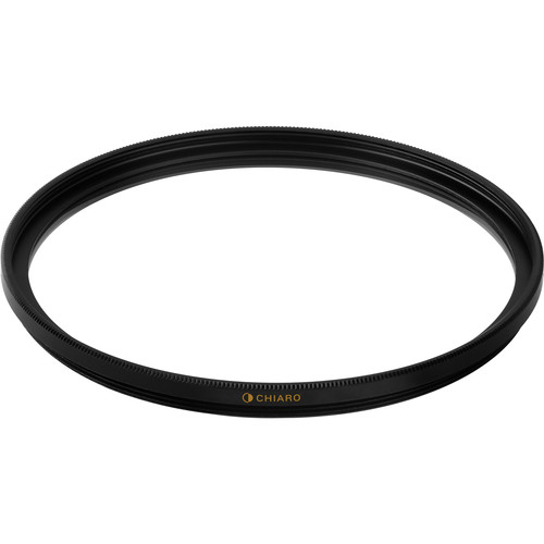 Chiaro 52mm 99-UVBT UV Filter