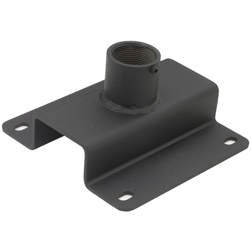 "Chief CMA330-G 8 x 8"" Offset Ceiling Plate (TAA Compliant)"