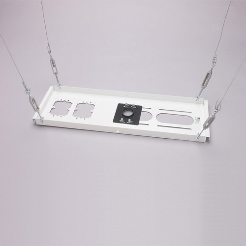 "Chief CMA-440-G 8 x 24"" Suspended Ceiling Kit (TAA Compliant)"