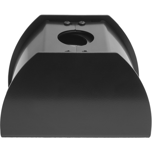 Chief CPA353 Floor-to-Ceiling Clamp-Style Plate