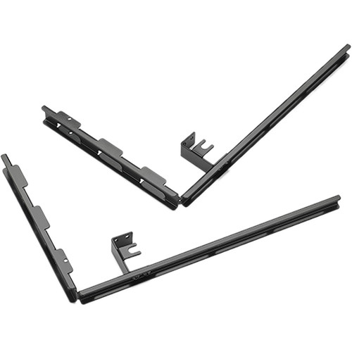 Chief ConnexSys Wall Cover Bracket (2-Pack)