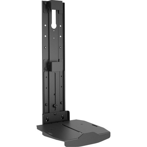 """Chief FCA800 Fusion 8"""" Above/Below Shelf for Large Displays"""
