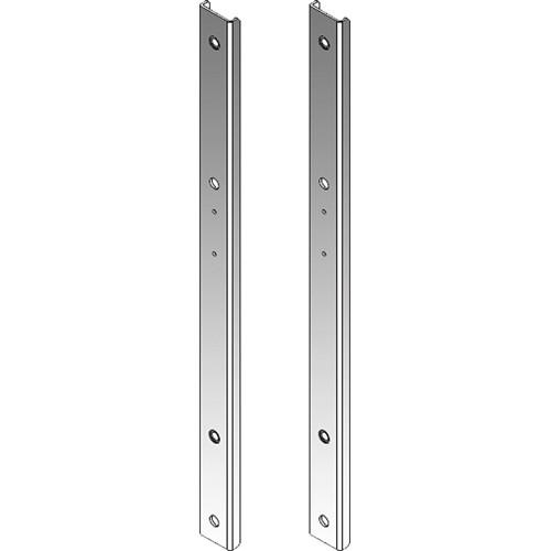 Chief FHB3017 Flat Panel Hardware Kit