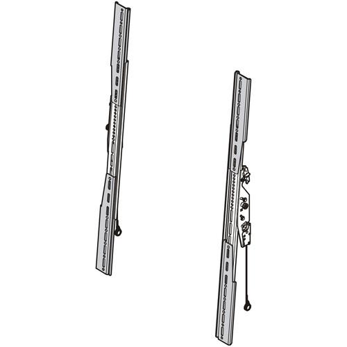 Chief FUSION 800-1000mm Vesa Adaptor for Samsung 520DX