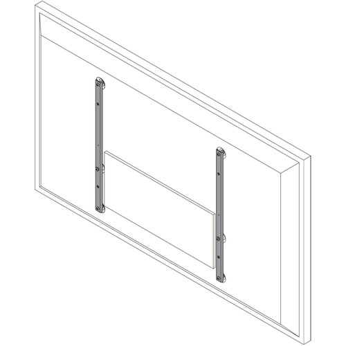 Chief FUSION and Thinstall Hardware Kits