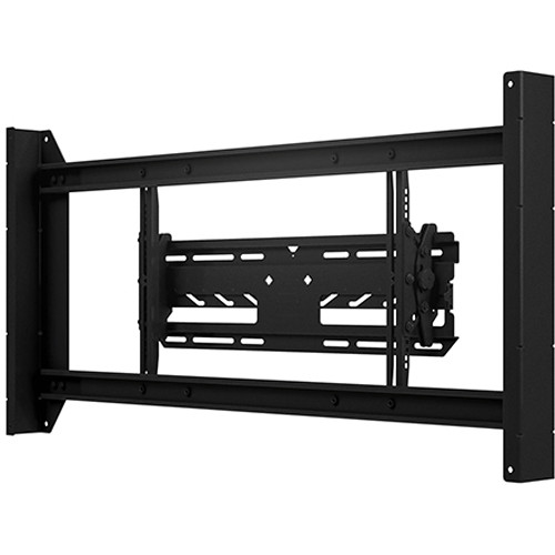 "Chief FHBO-5086 Outdoor Interface Bracket for Samsung 46"" Monitor"