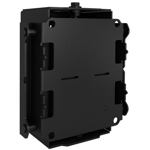 Chief Ceiling Array Head and Strut Channel Adapter Plate