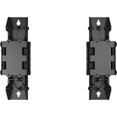 Chief Height-Adjustable Fusion Wall Attachment