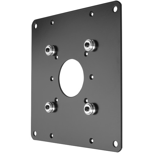 Chief Universal VESA Interface Bracket for Small Flat Panel and Mount