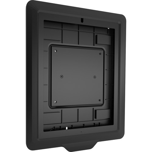 Chief FSBI2TB Secure Interface Bracket