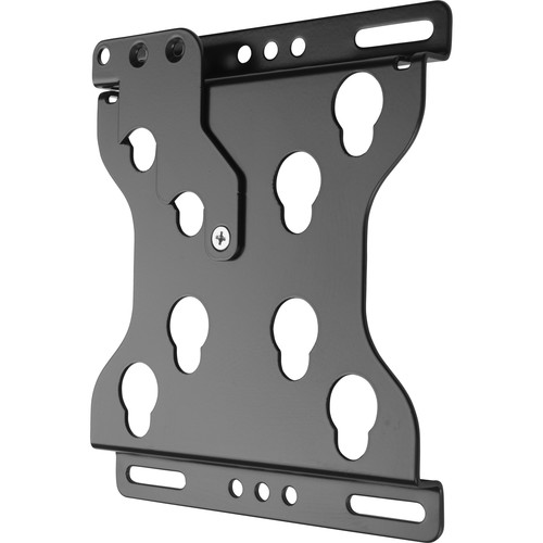 Chief FSR100 Small Flat Panel Fixed Wall Mount for Displays up to 32""