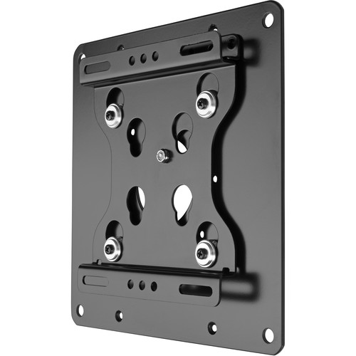 Chief FSR1U Small Flat Panel Fixed Wall Mount for Displays up to 32""