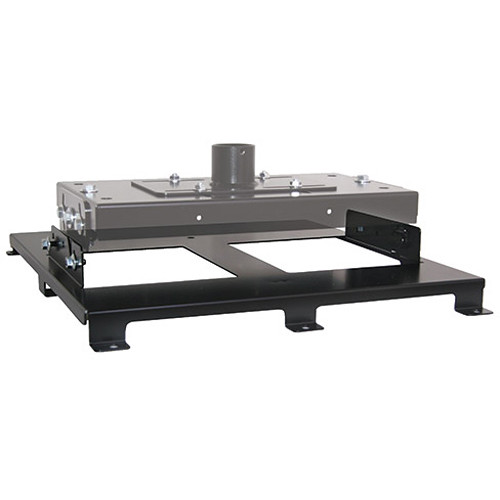 Chief HB107B Custom VCM Interface Bracket for Select Projectors
