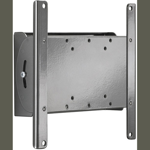 "Chief Universal Tilt and Swivel Wall Mount for 10 to 32"" TVs"