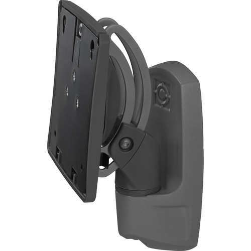 "Chief K0W100B Kontour K0 Wall Mount for 10 to 30"" Displays (Black)"