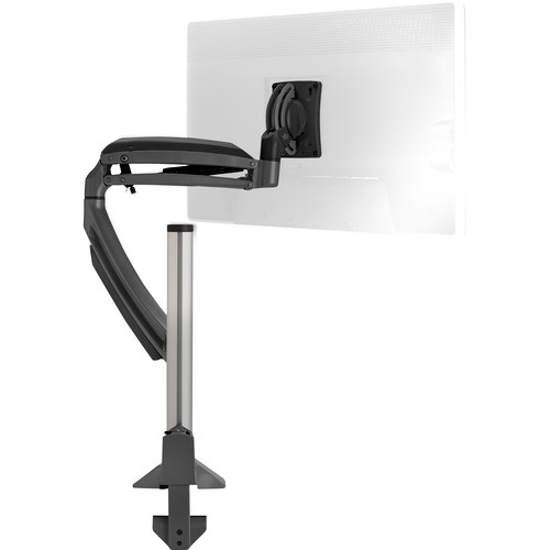 Chief Kontour K1C Dynamic Column Mount (Black)