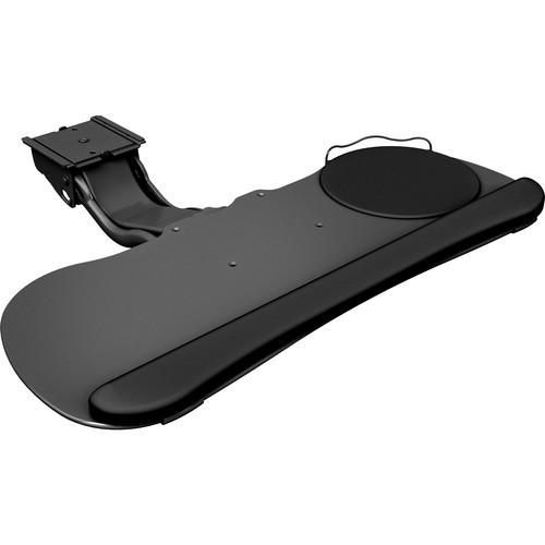 """Chief S2S  27"""" Fixed Keyboard Mouse Tray"""