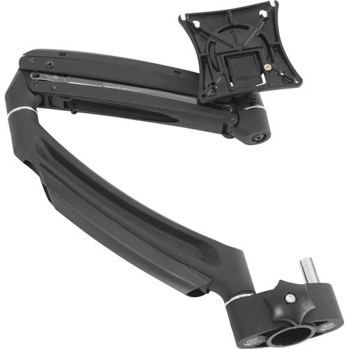 Chief KRA211-K1C Single to Dual Arm Monitor Conversion Accessory (Black)