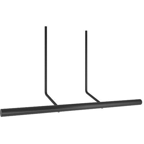 Chief Kontour KRA224 Dual Monitor Array Handle Accessory (Black)
