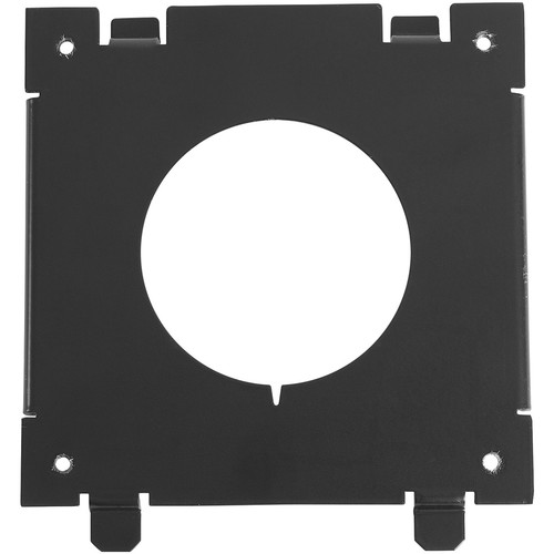 Chief Quick-Connect Interface for Select Dell Monitors (Black)