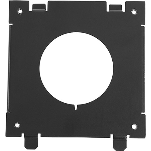 Chief Quick-Connect Interface for Dell Monitors (Black)