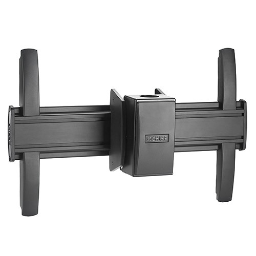 Chief LCM1U FUSION Large Flat Panel Ceiling Mount