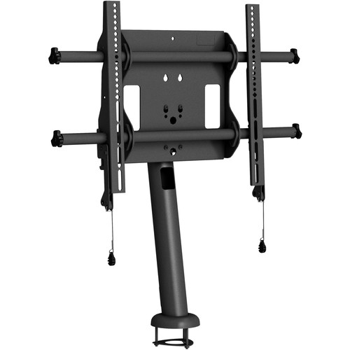 Chief Large Fusion Bolt-Down Table Stand