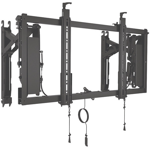 Chief ConnexSys LVSXU Video Wall Landscape Mounting System