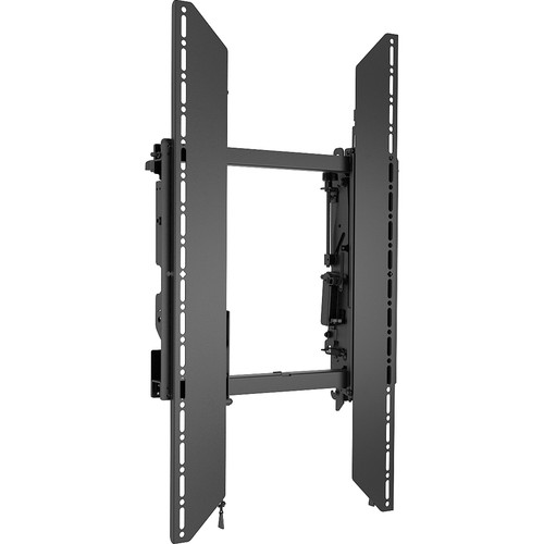 Chief ConnexSys Video Wall Portrait Mounting System without Rails
