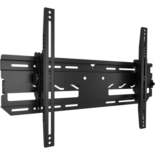 Chief Tilting Outdoor Monitor Wall Mount