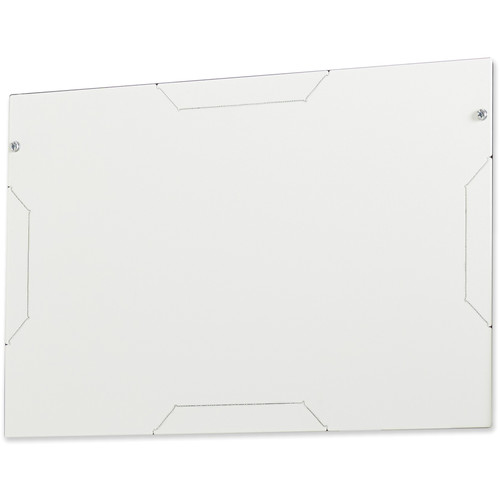 Chief Cover Kit for PAC525 (White)