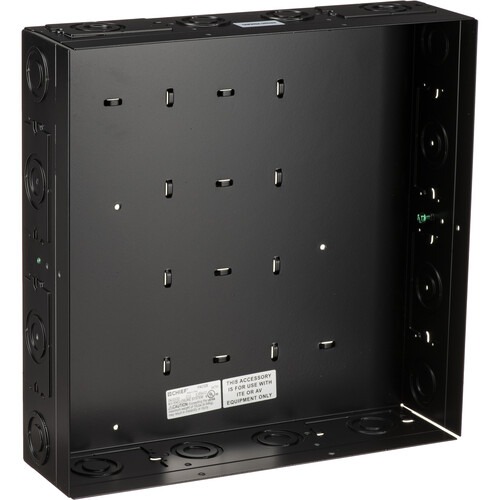 Chief PAC526 Large In-Wall Storage Box