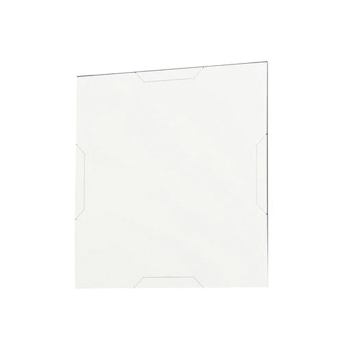 Chief PAC526CVRW-KIT Cover Kit for the PAC526 In-Wall Storage Box (White)