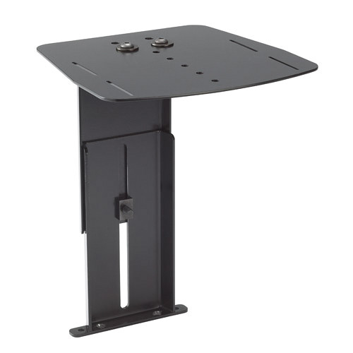"""Chief PAC715-G Video Conferencing Camera Shelf (9"""", TAA Compliant)"""