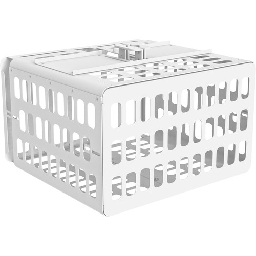 Chief XXL Projector Cage