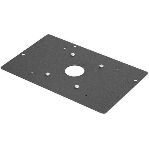 Chief SSB352 Custom Projector Interface Bracket for Mini RPA Projector Mount