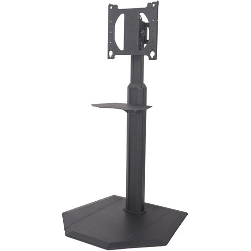 Chief PRSU Portable Flat Panel Stand