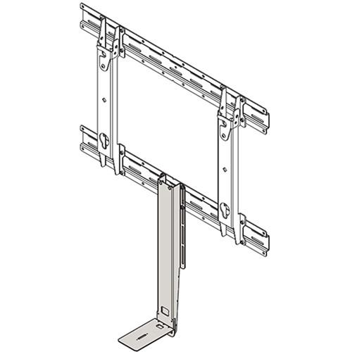 Chief PSMA800 Camera Shelf for PSMH Wall Mounts